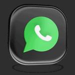Atendimento por WhatsApp